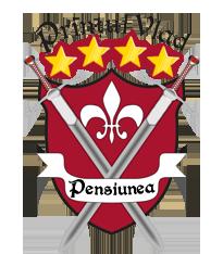 Cazare Marginimea Sibiului